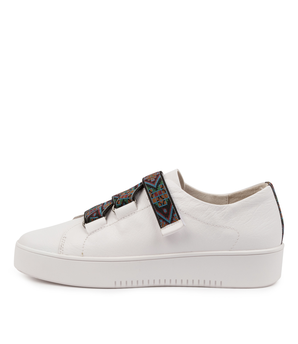 Buy Mollini Lafay Mo Sneakers online with free shipping
