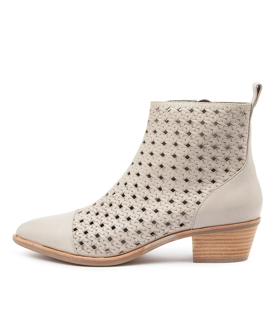 Buy Mollini Amallee Mo Misty Ankle Boots online with free shipping