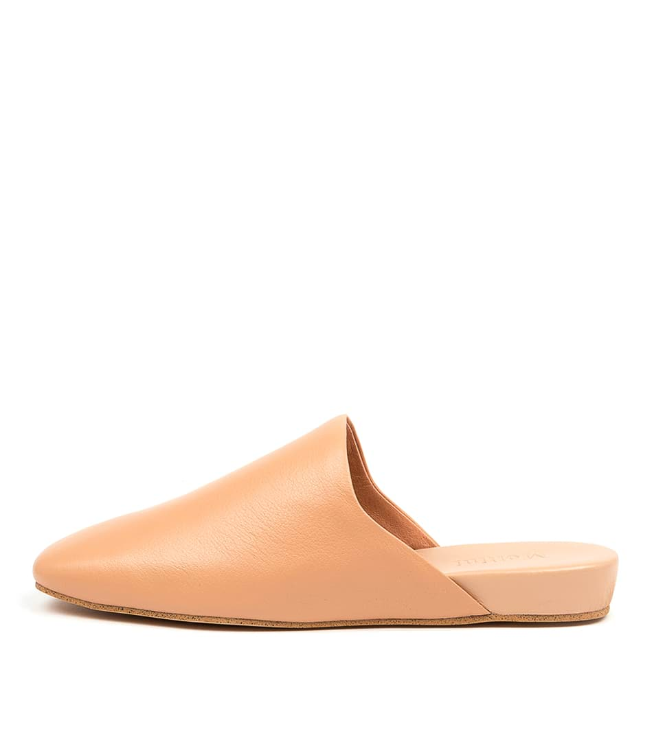 Buy Mollini Deppa Mo Cafe Flats online with free shipping