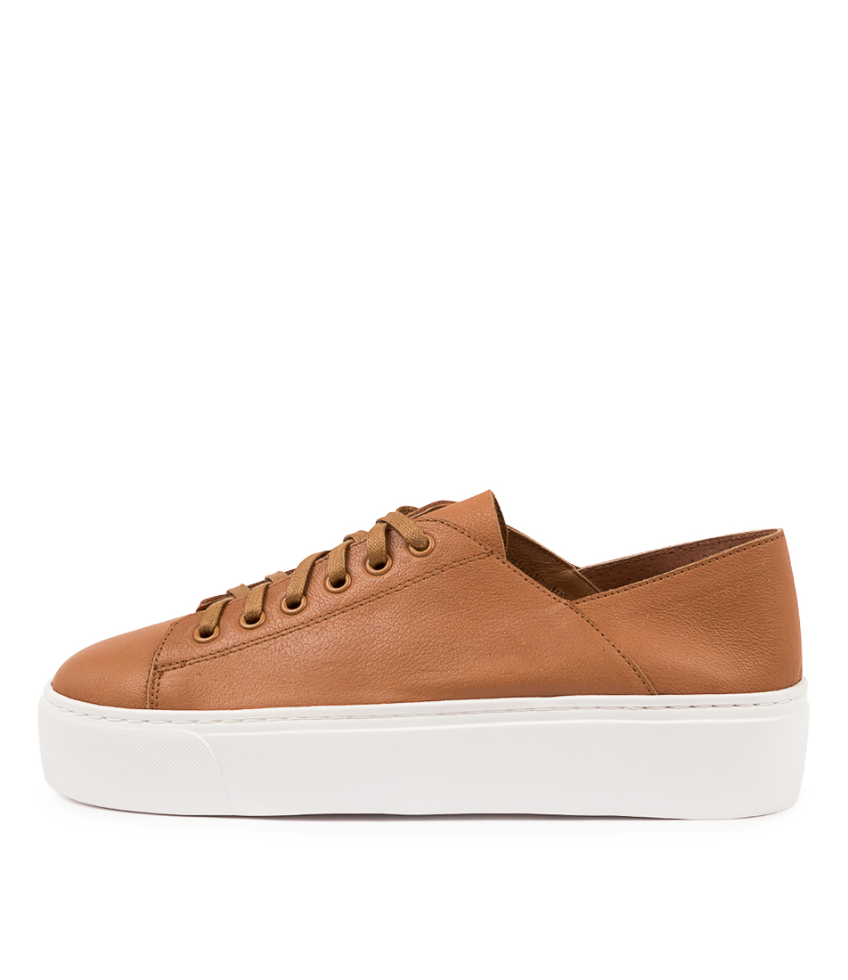 Buy Mollini Charly Mo Scotch Sneakers online with free shipping