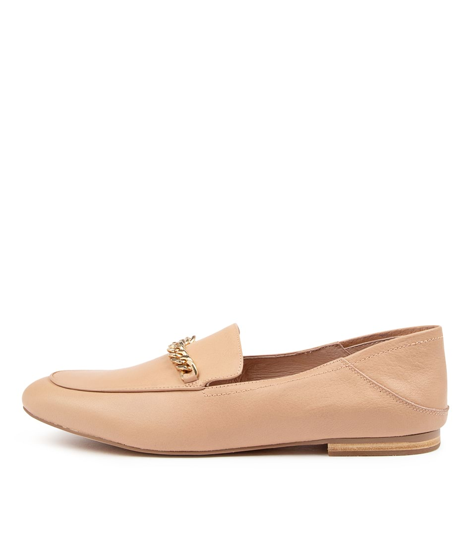 Buy Mollini Geans Mo Latte Flats online with free shipping
