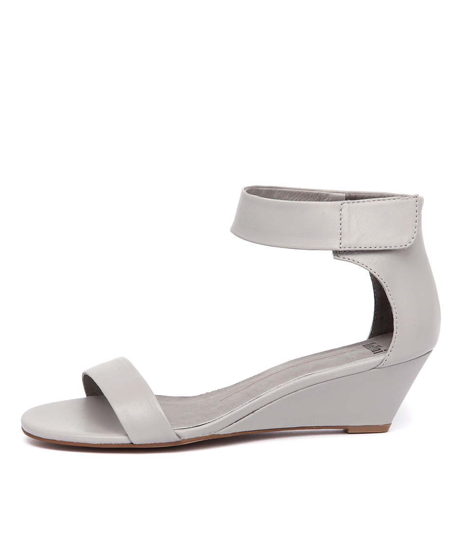 Mollini Marsy Misty Heeled Sandals