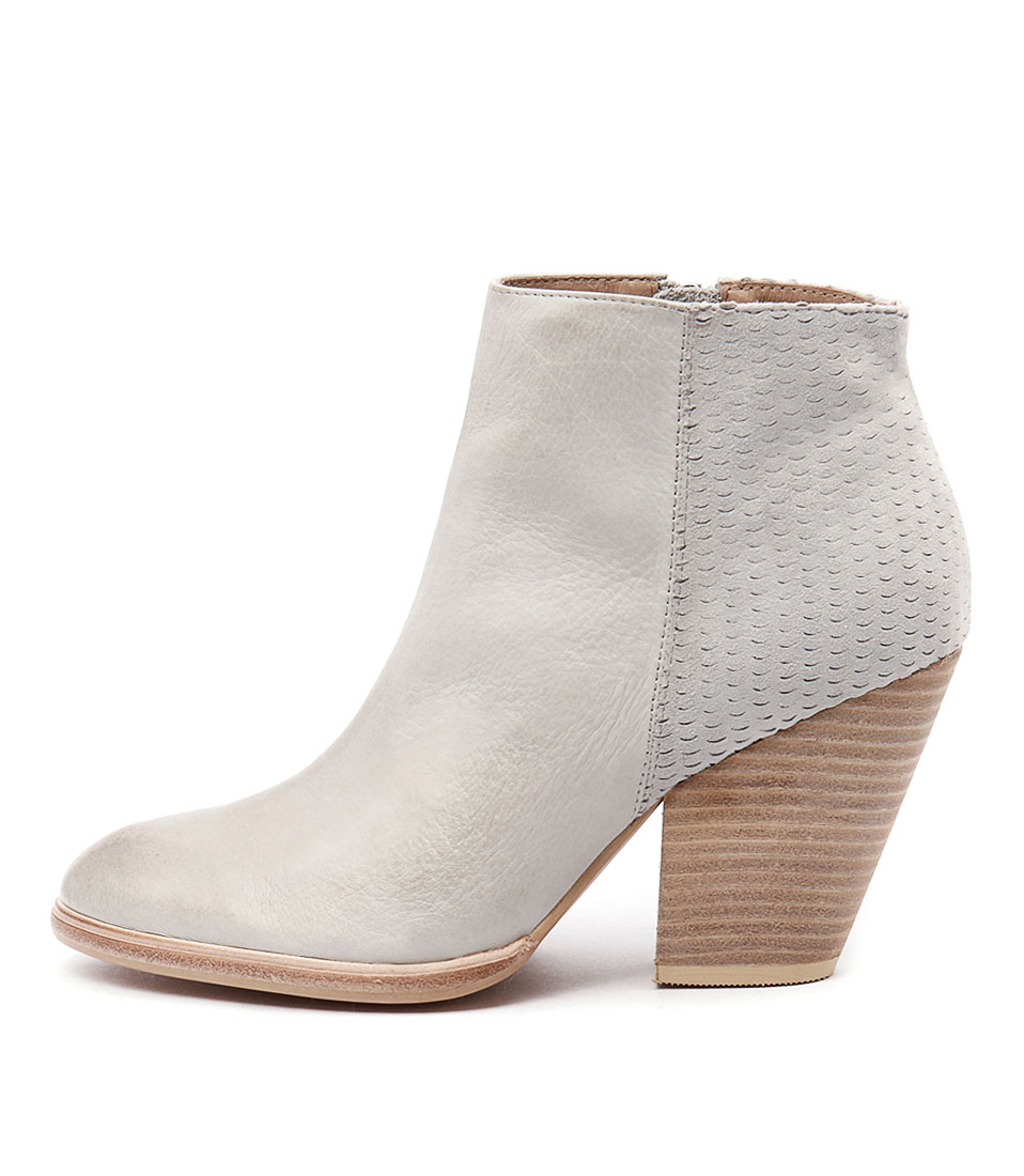 Mollini Agassi Misty Ankle Boots