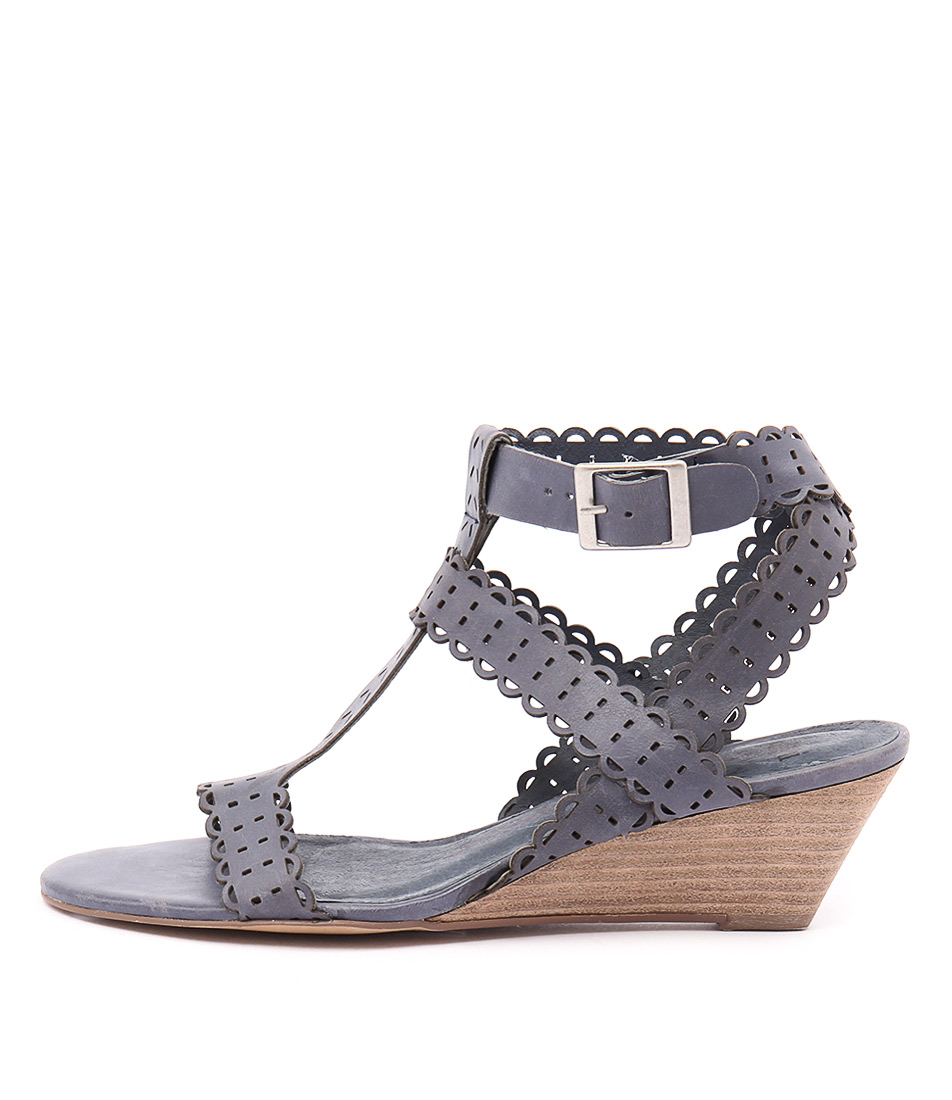 Mollini Mae Denim Sandals buy Sandals online
