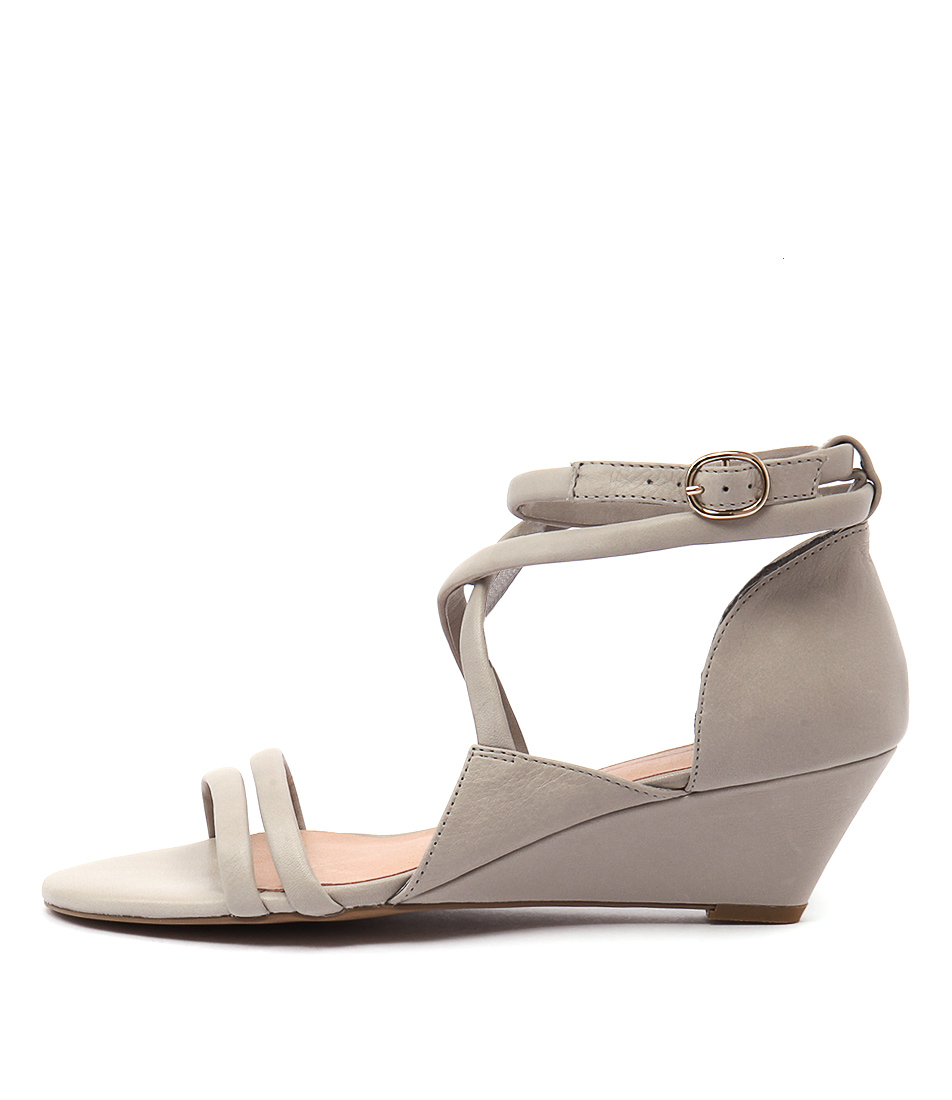Mollini Melsi Misty Heeled Sandals