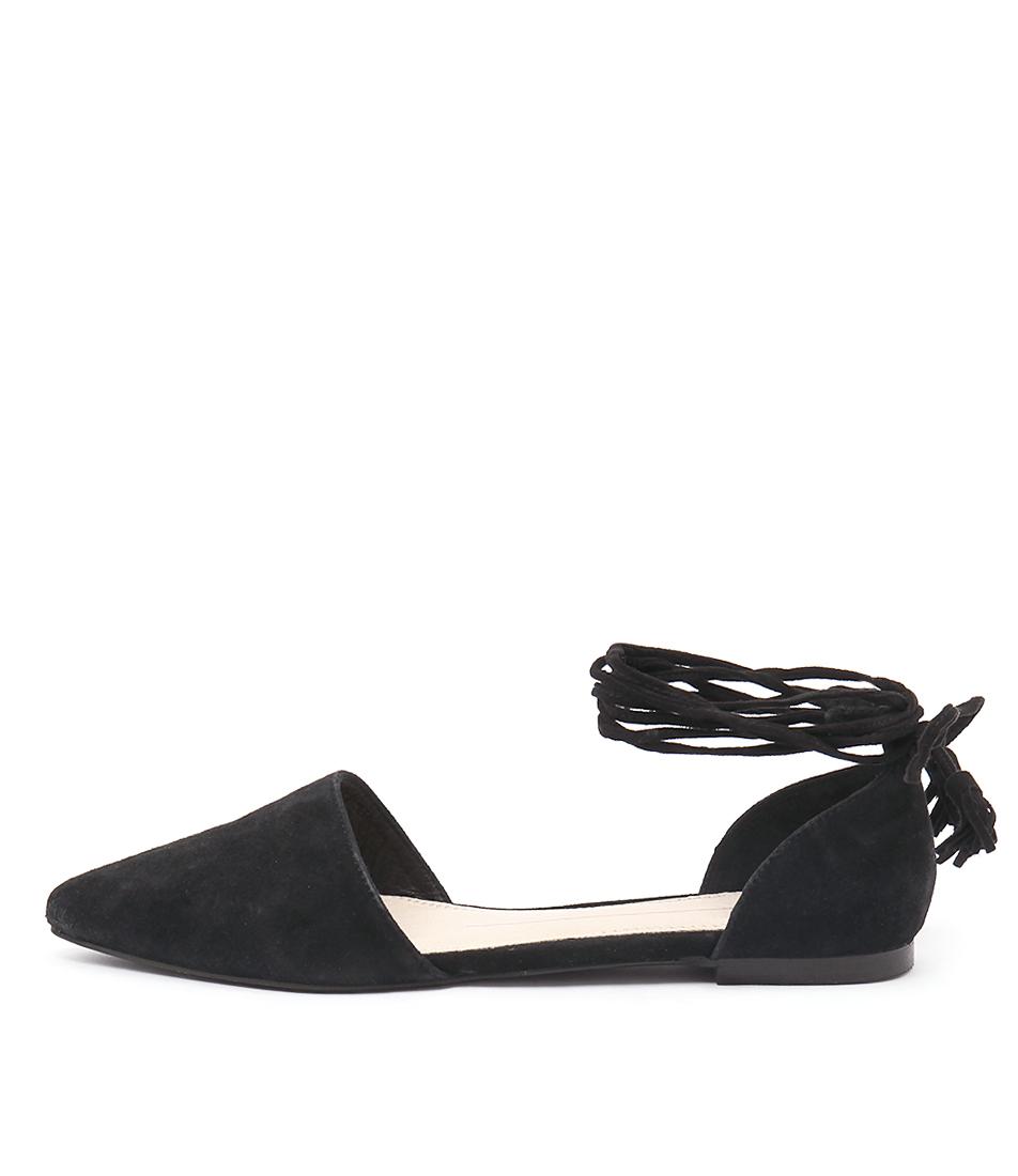 Flat sandals online shopping
