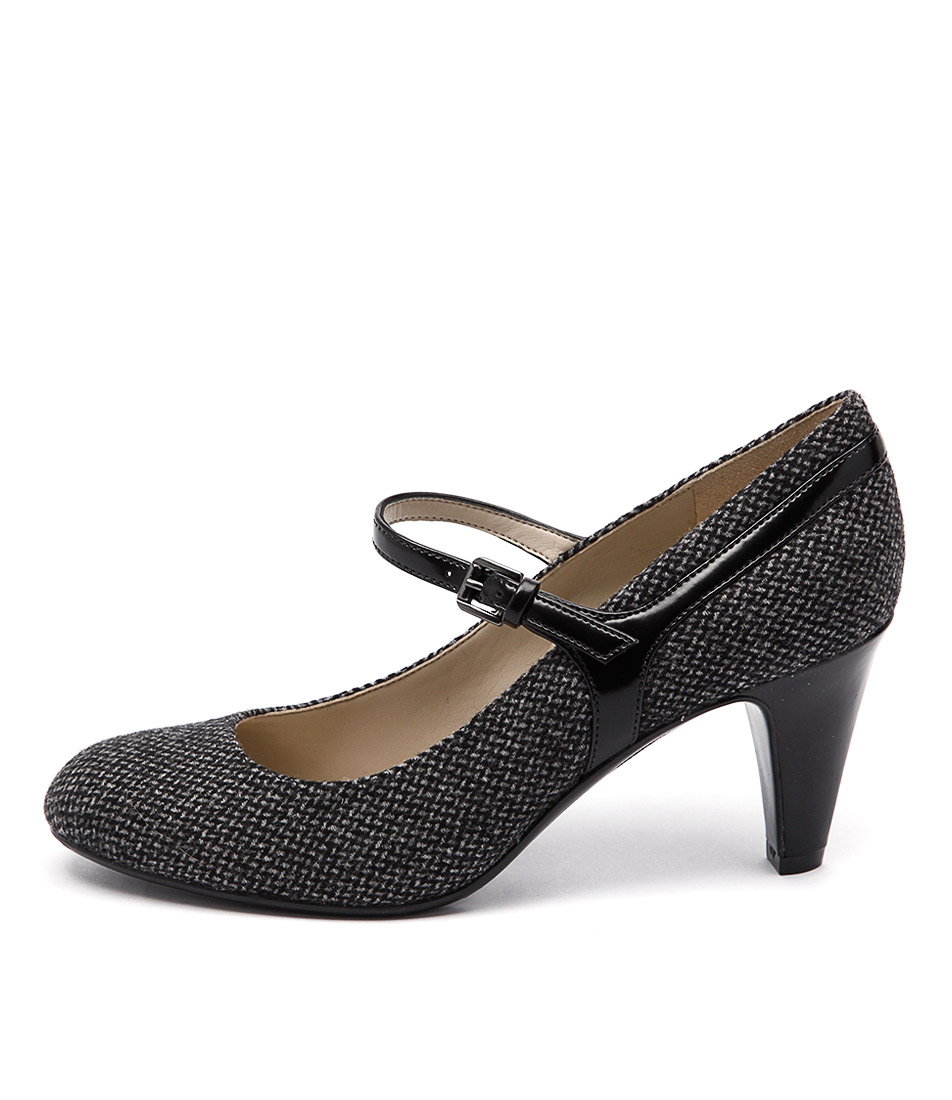 Buy products related to women's naturalizer shoes and see what customers say about women's naturalizer shoes on aqui-tarjetas.ml FREE DELIVERY possible on eligible purchases.