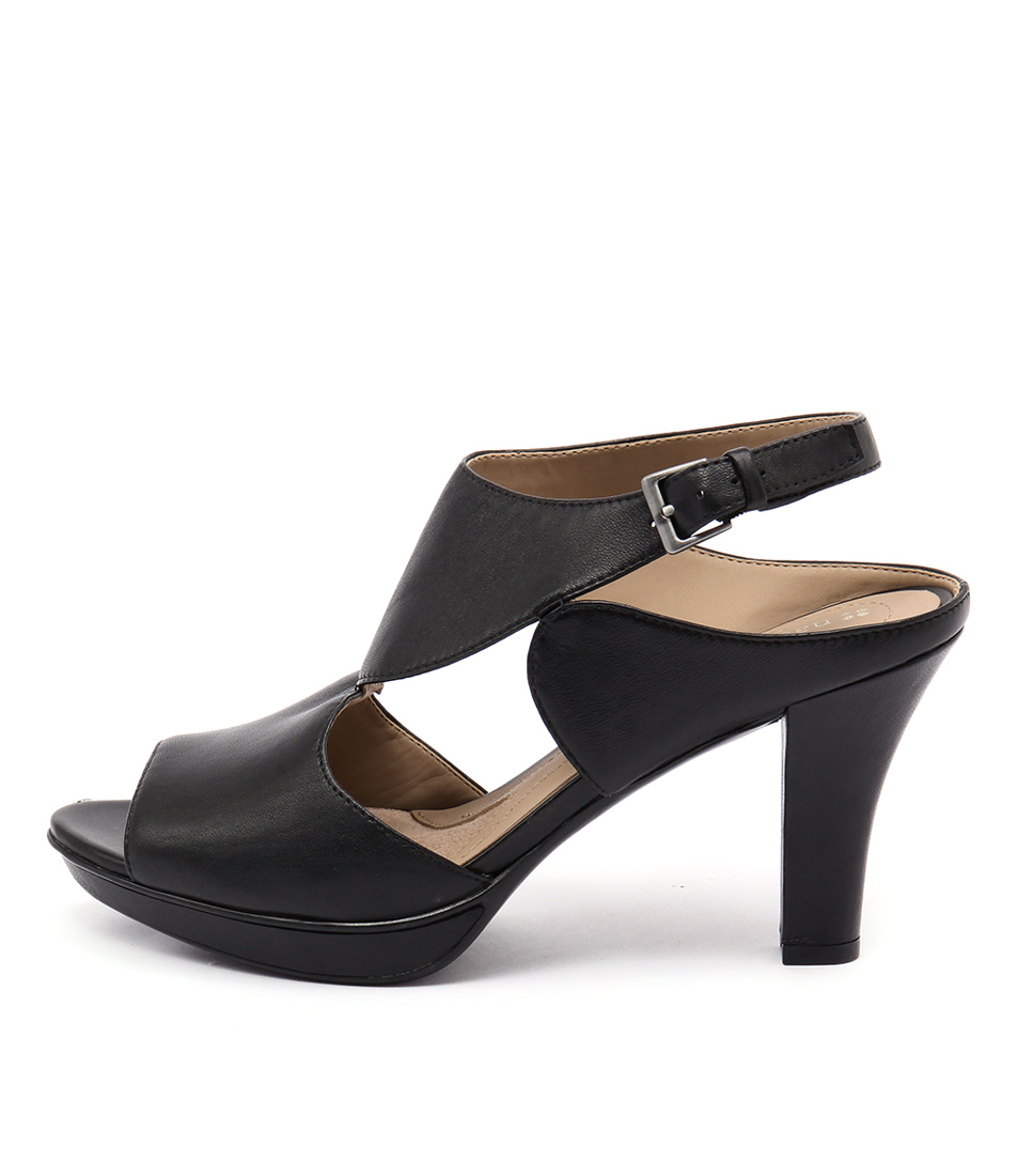 a9568a1b5b6 Buy Naturalizer Women s Heels Online at Overstock.com