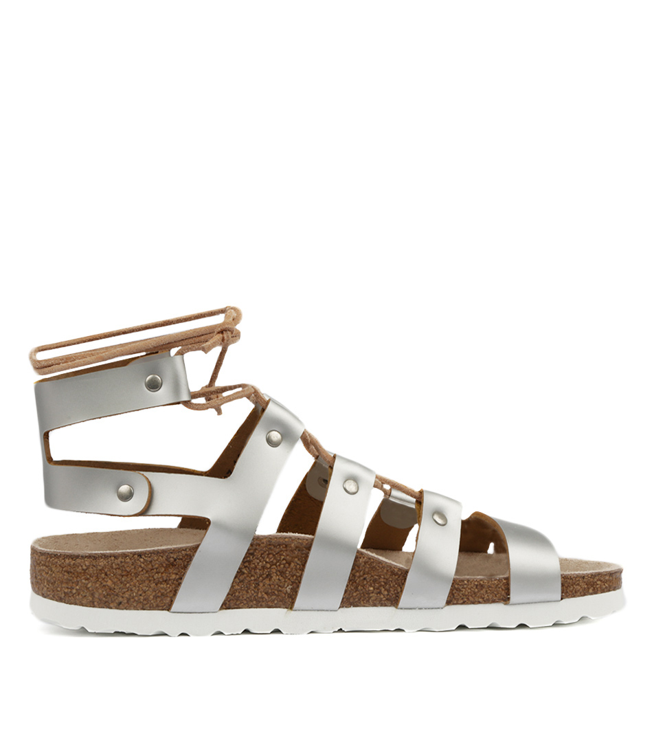 210f75b2b89 New Papillio By Birkenstock Cleo Pb Womens Shoes Casual Sandals ...