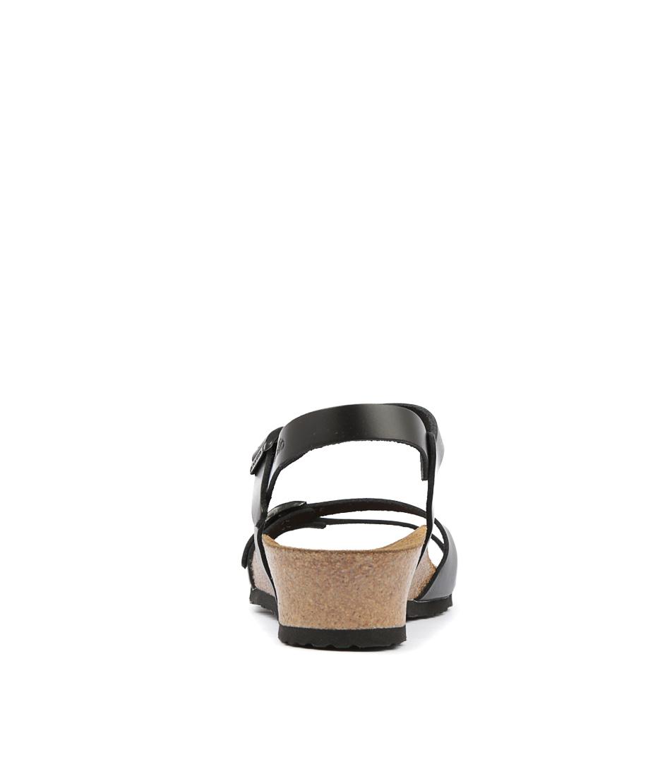 31ebc80cb79 New Papillio By Birkenstock Lana Pb Womens Shoes Casual Sandals ...