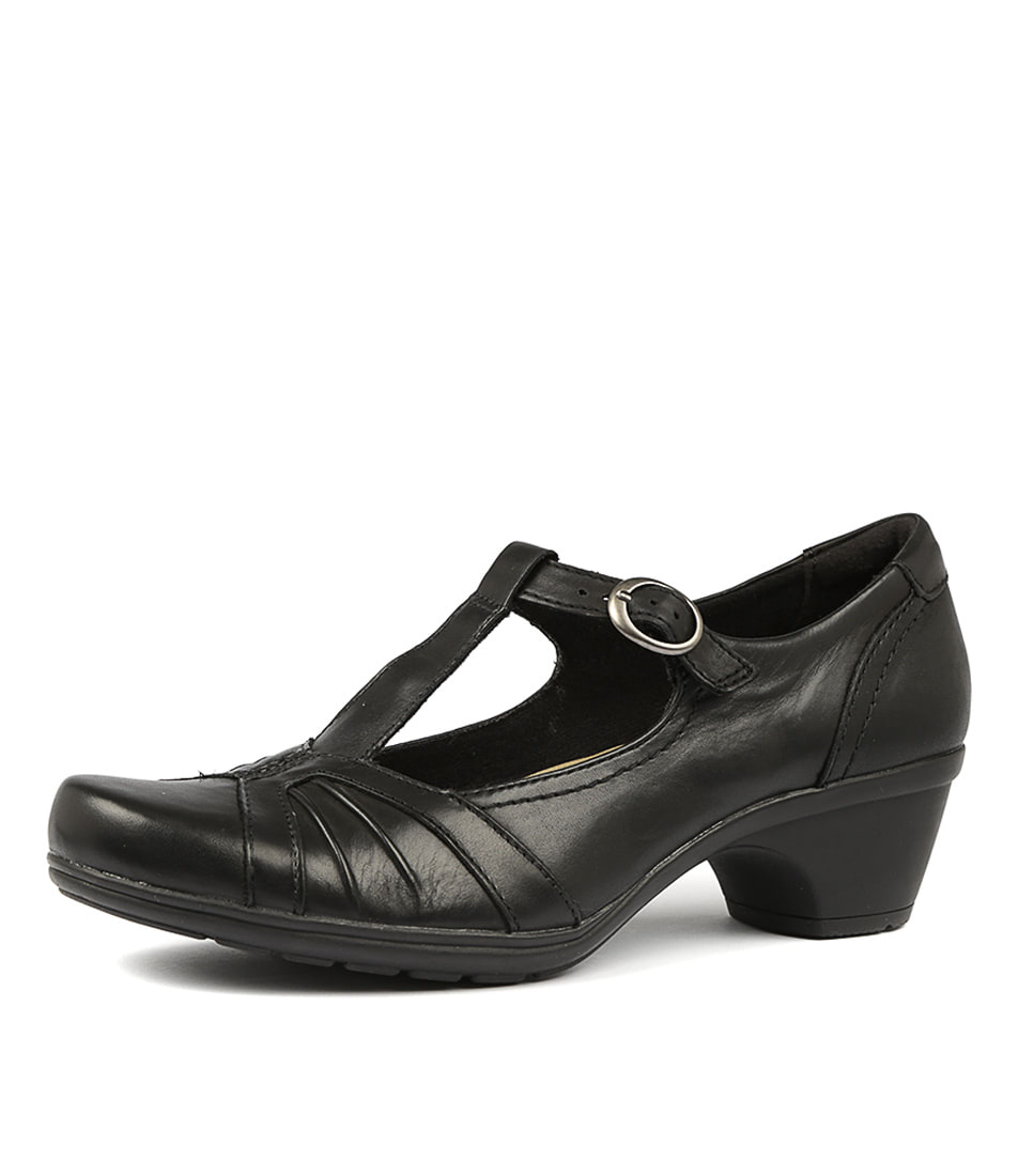 New Planet Merrin Womens Shoes Shoes Shoes Comfort Shoes Heeled 745060