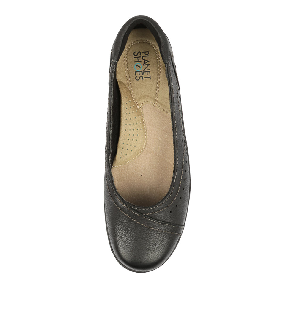 New Planet Bean Pl Womens shoes Comfort Comfort Comfort shoes Flat 9f401f