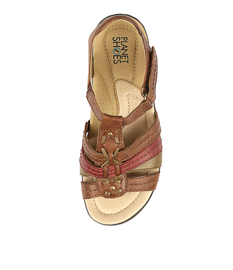 2946274a414d New Planet Syrup Womens Shoes Comfort Sandals Sandals Flat