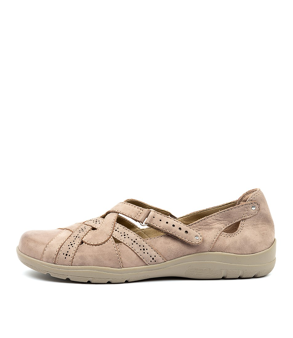 Buy Planet Mary Pl Coco Flats online with free shipping