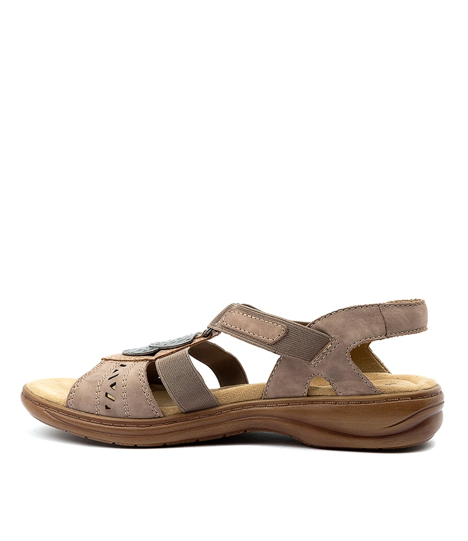 Buy Planet Drew Pl Coco Flat Sandals online with free shipping