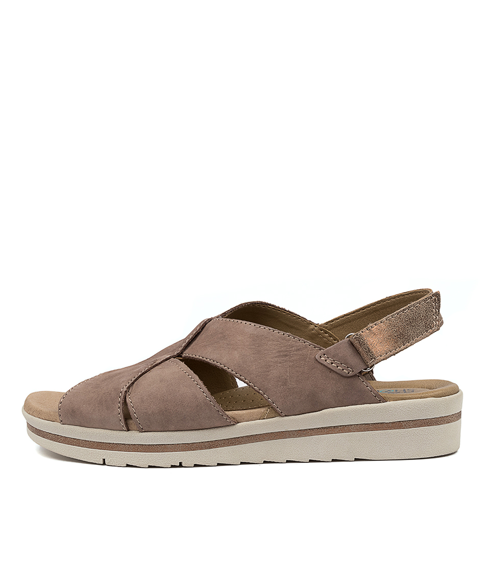 Buy Planet Linsey Pl Coco Sandals online with free shipping