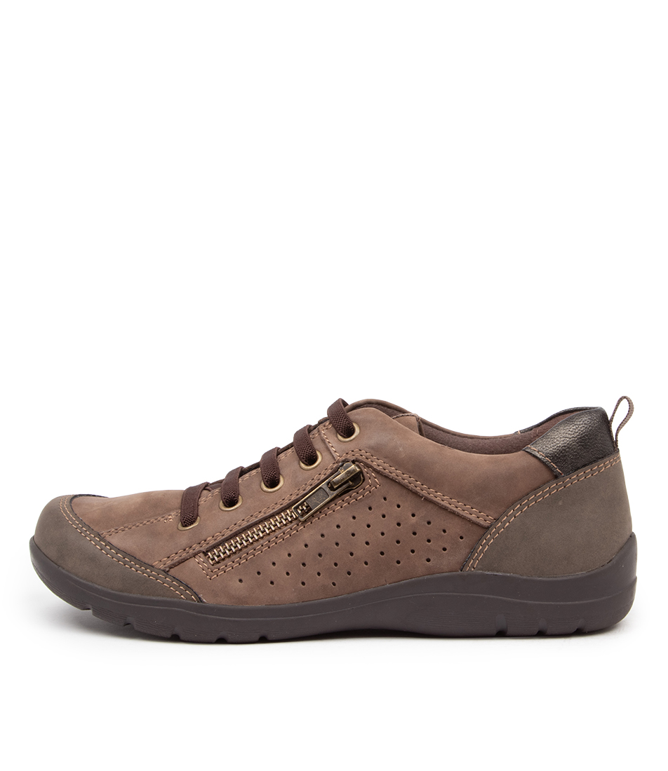 Buy Planet Cambridge Pl Stone Sneakers online with free shipping