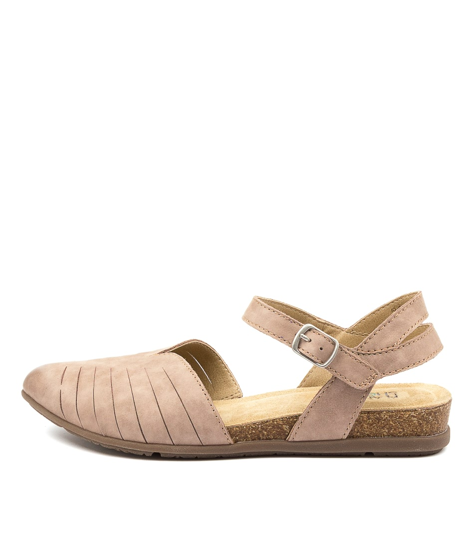 Buy Planet Jo Pl Coco Flat Sandals online with free shipping