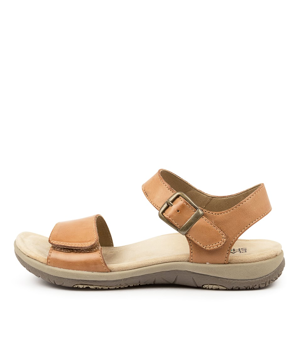 Buy Planet Lord Pl Honey Flat Sandals online with free shipping
