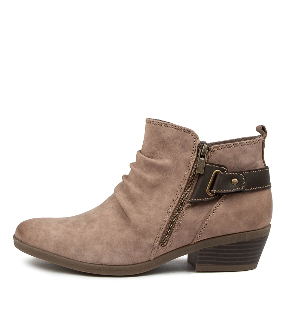 Buy Planet Callista Pl Coco Ankle Boots online with free shipping