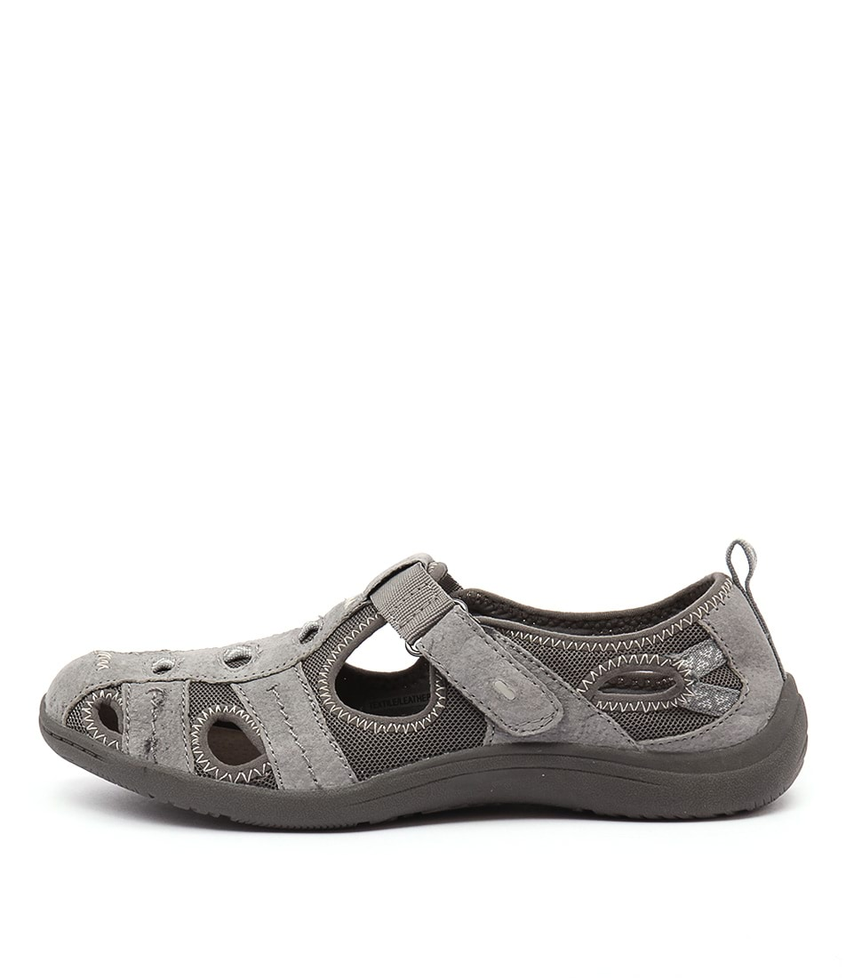 Planet Monica Forrest Casual Flat Shoes