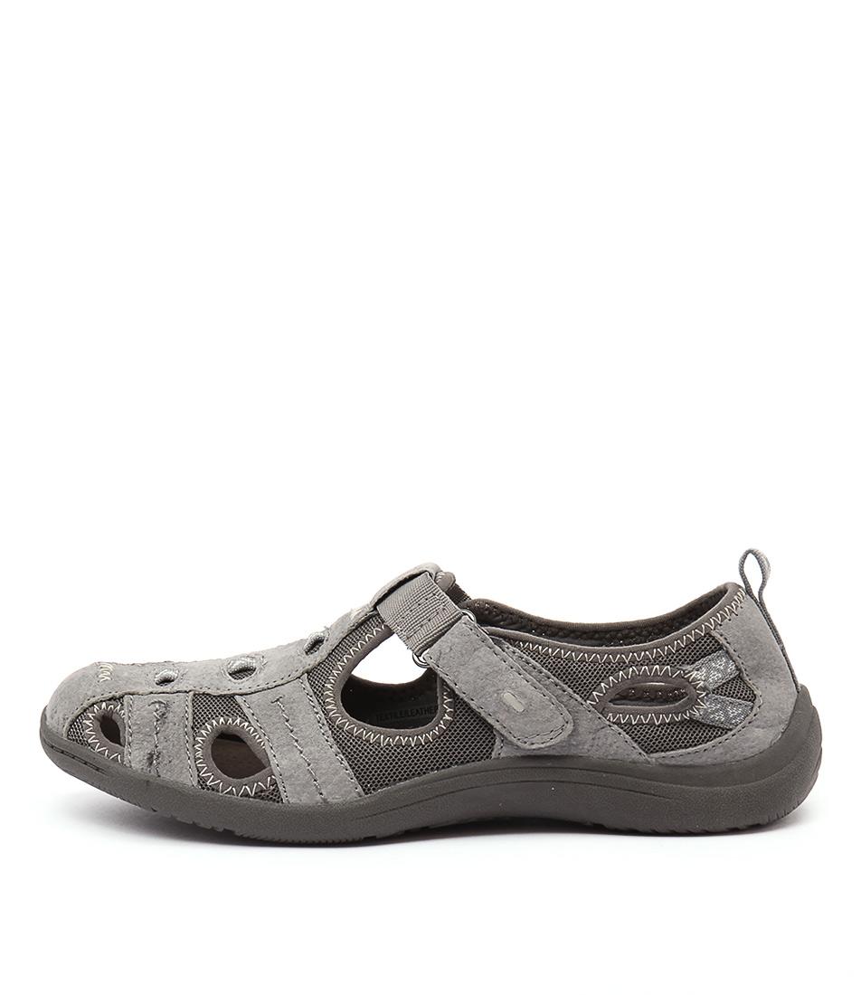 Planet Monica Forrest Shoes