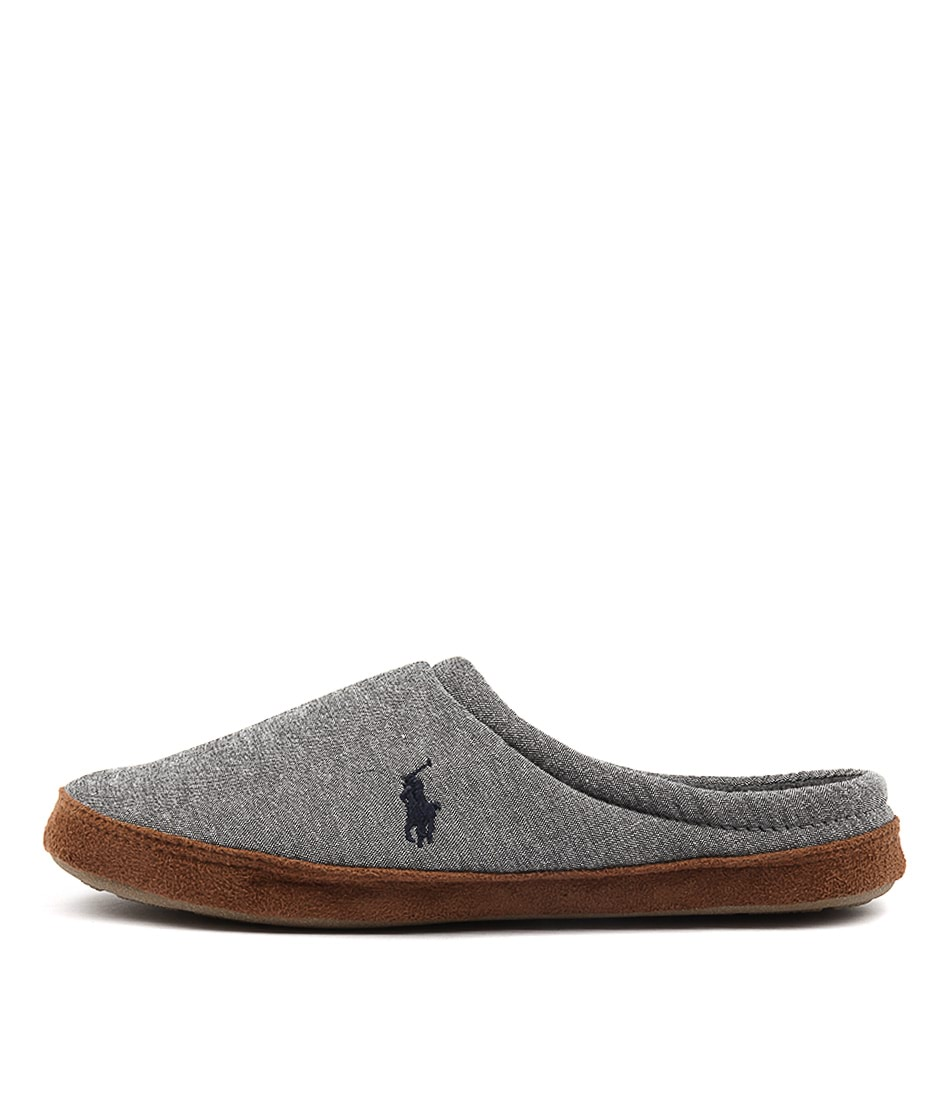 Mens Casual Shoes Online Australia Tommy