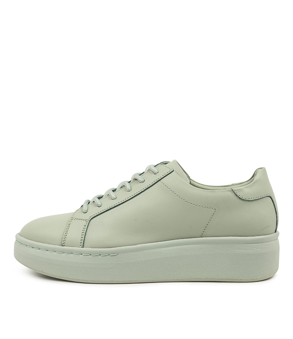 Buy Rollie City Sneaker X Rl All Mint Sneakers online with free shipping