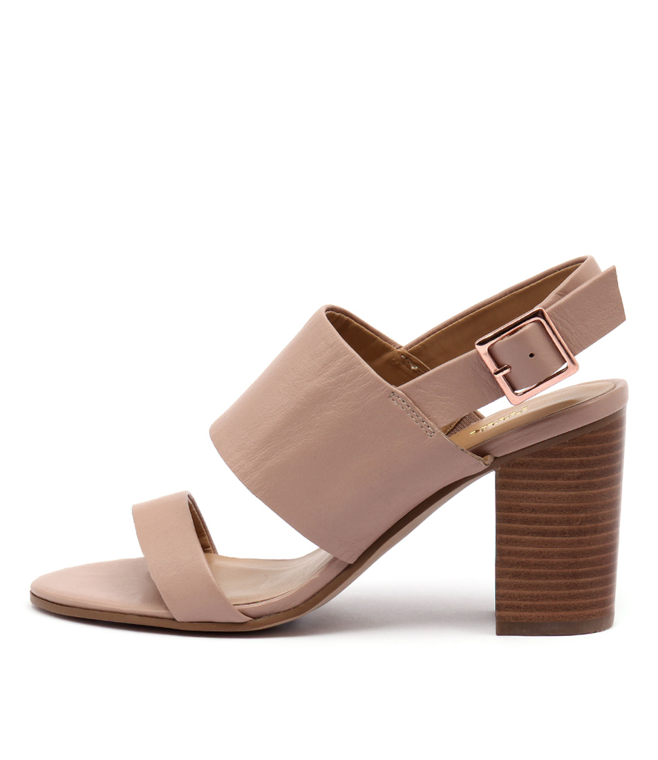Rmk Renee Rm Flesh Sandals