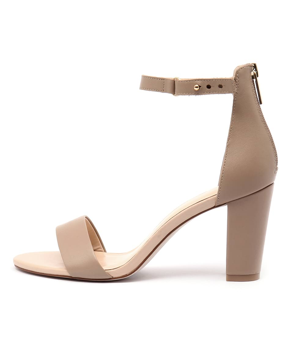 Rmk Sage Rm Flesh Dress Heeled Sandals