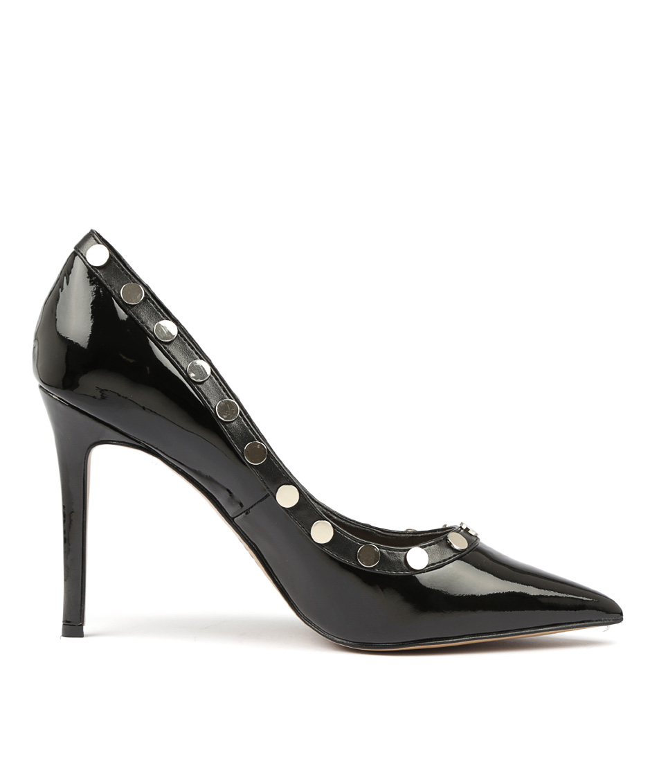 New-Siren-Beacon-Si-Womens-Shoes-Dress-Shoes-Heeled