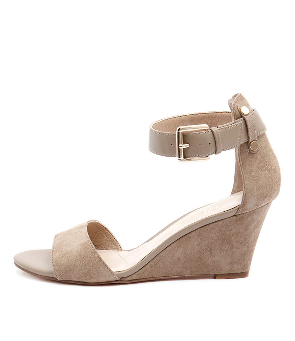 Siren Laura Si Sand Sandals