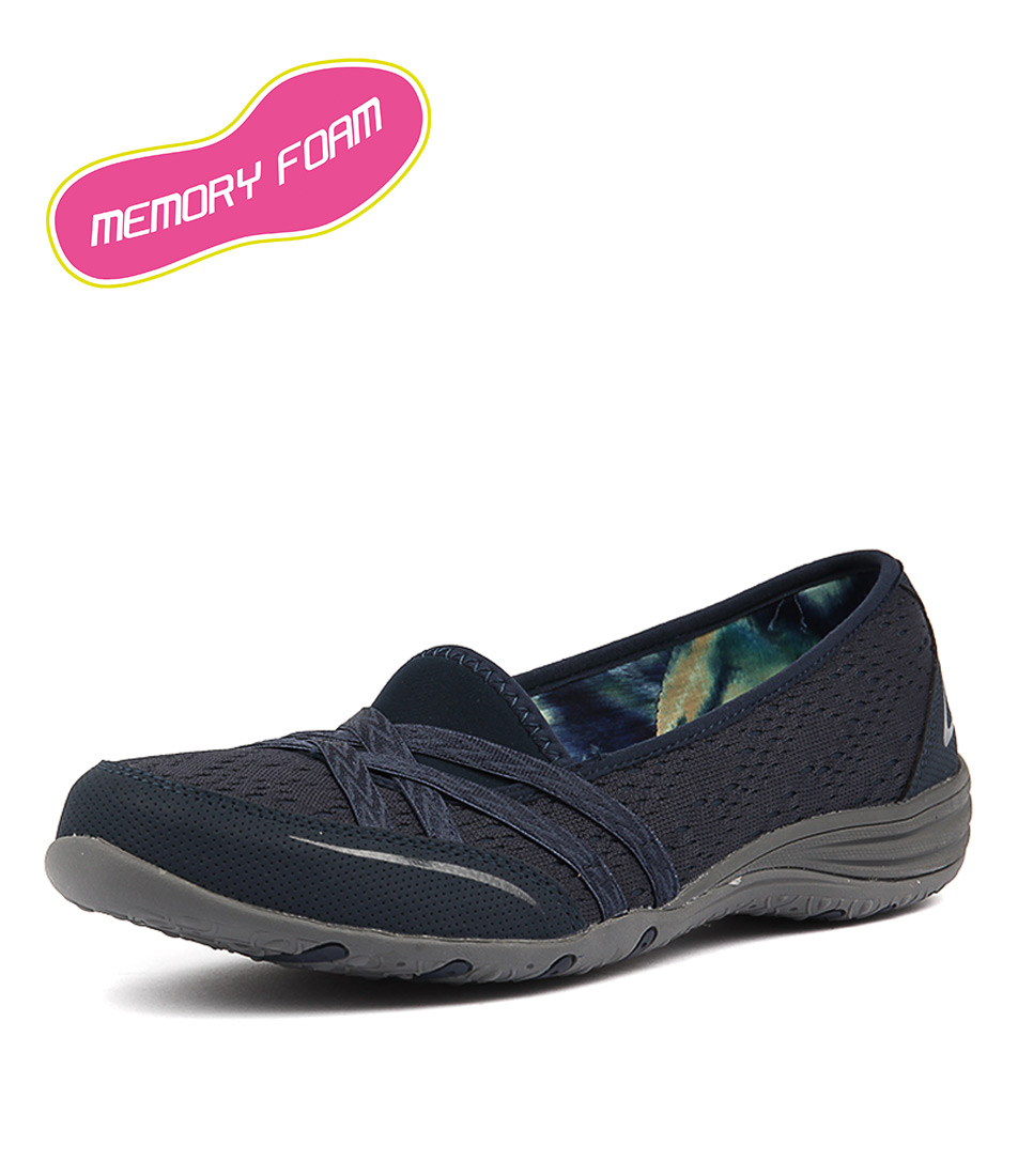 176d6c21f062 New Skechers 23060 Unity Elusive Womens Shoes Active Sneakers Casual