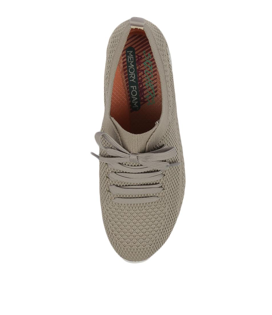 la nouvelles femme stmnt nouvelles la sketchers ultra - flex blanc occasionnel occasionnel chaussures de tennis d022be
