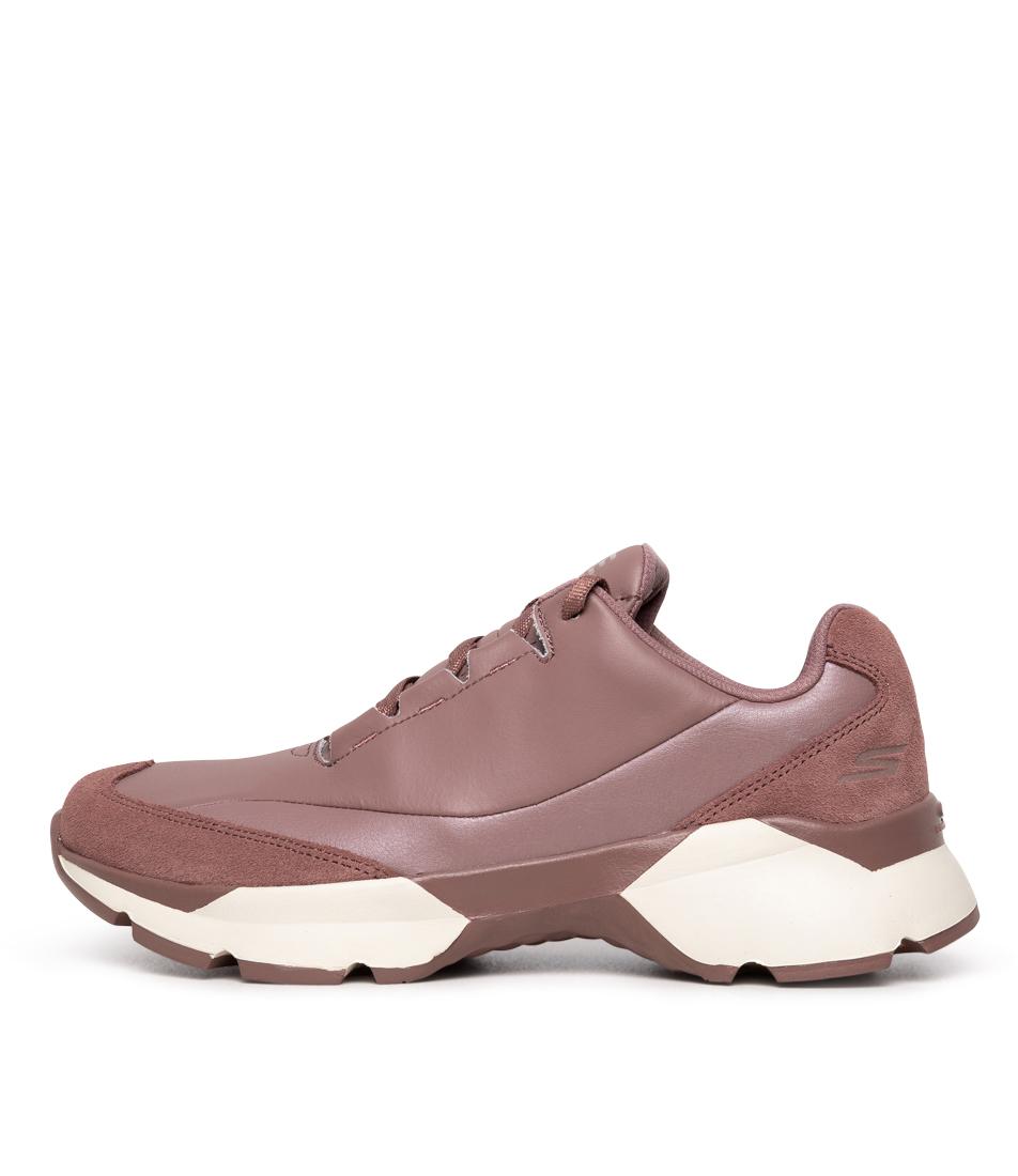 3f16e000a8ba New Skechers Bora Invoke Womens Shoes Casual Shoes Flat