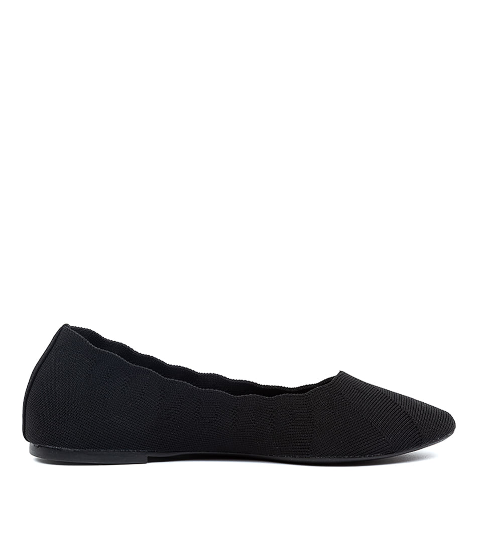 New Skechers 48885 Cleo Bewitch Womens