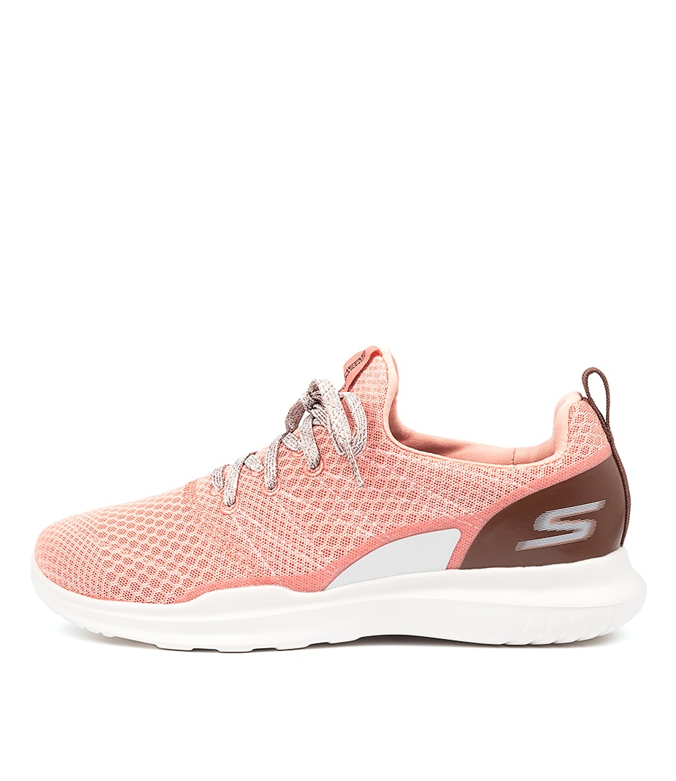 Buy Skechers 14845 Ro Run Mojo Radar Pink Sneakers online with free shipping