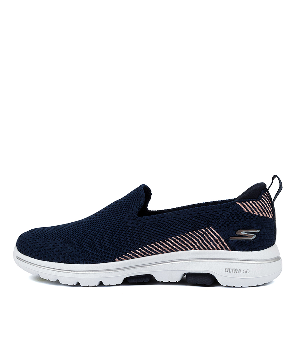 6664378f6f Women's Shoes | Shop Women's Shoes Online from Williams