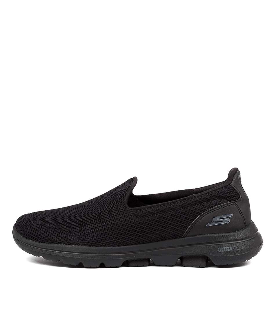 Buy Skechers 15901 Go Walk 5  Sneakers online with free shipping