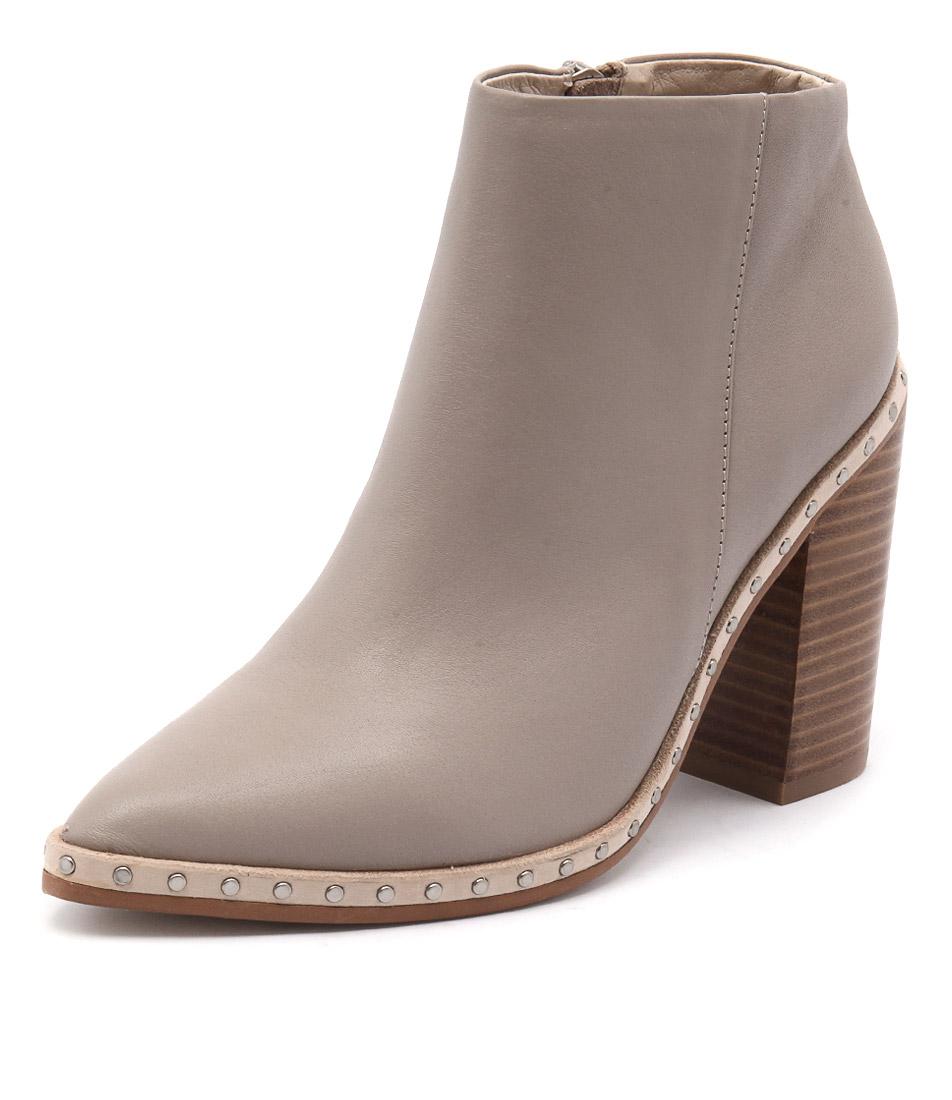 Women S Shoes Heels With Boot Tread