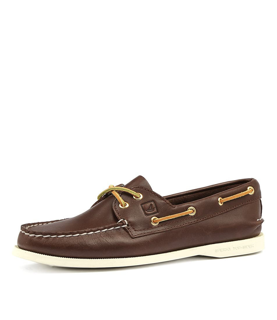 New-Sperry-A-O-2-Eye-Core-Womens-Shoes-Casual-Shoes-Heeled
