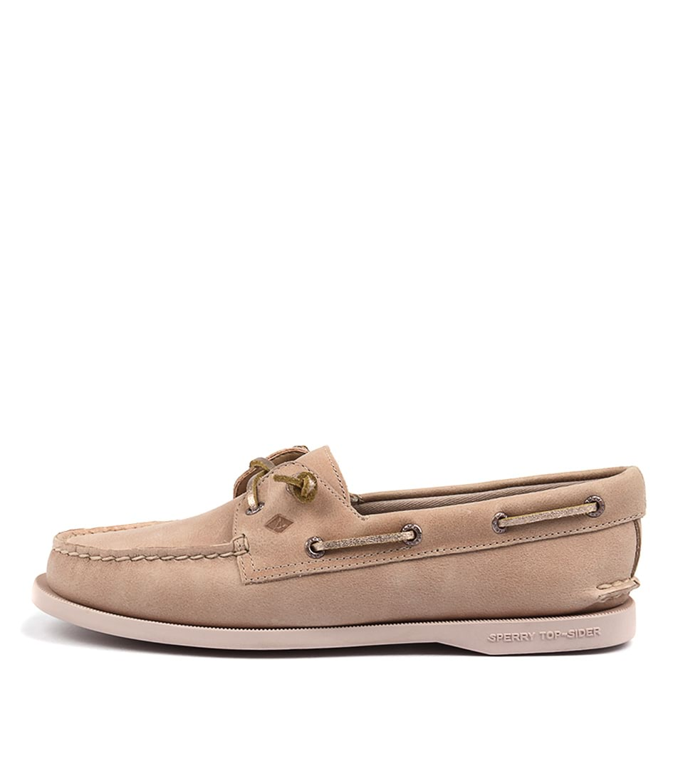 Sperry A/O Vida Rose Flat Shoes