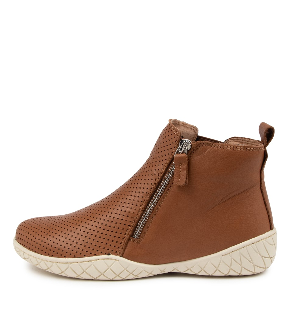 Buy Stegmann Katharina St New Nature Ankle Boots online with free shipping