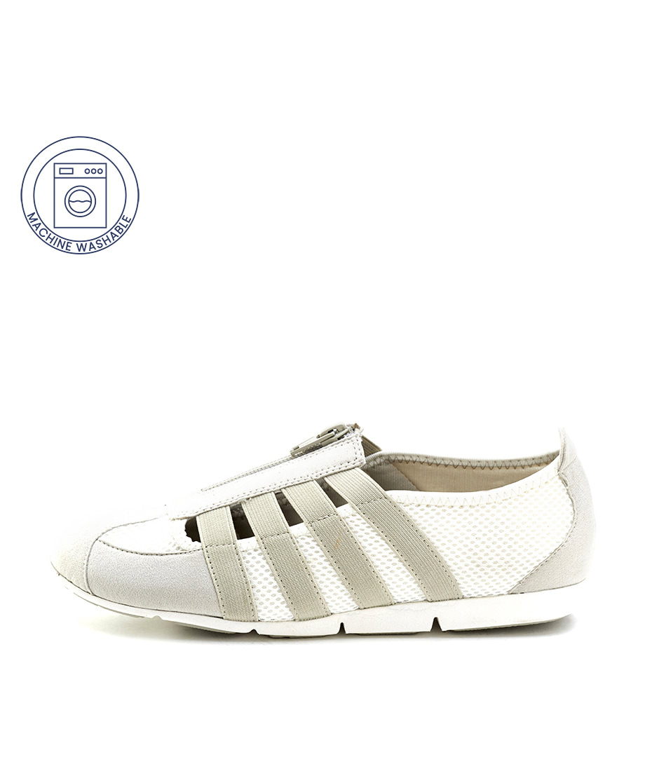 Buy Supersoft Scottie Bone Multi Sneakers online with free shipping
