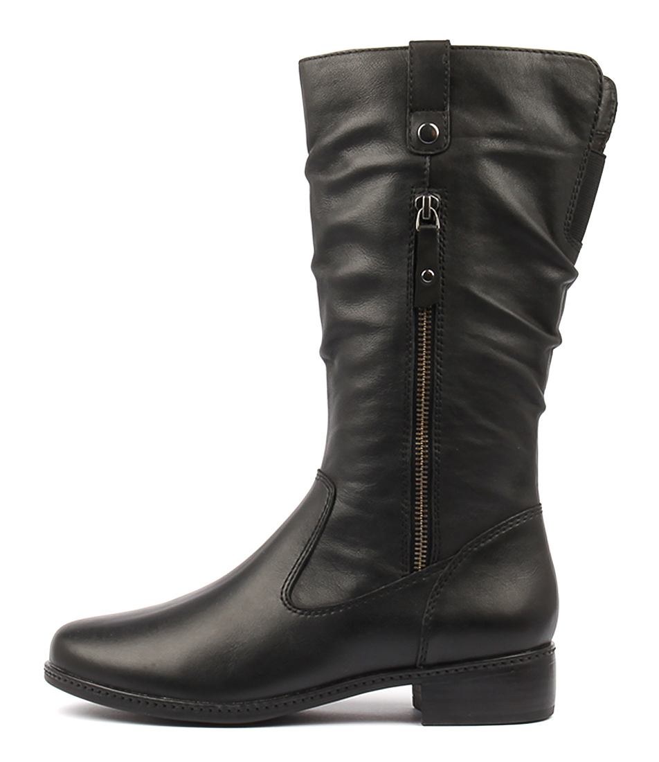 54d8bd98fe055 Boots | Shop Boots Online from Williams