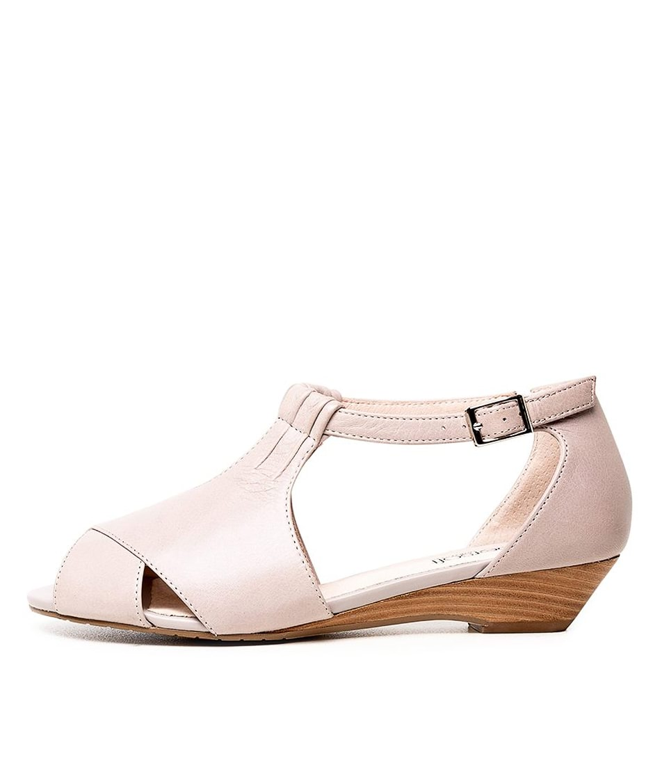 Buy Supersoft Bono2 Stone Heeled Sandals online with free shipping