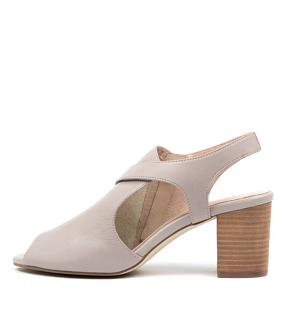 Buy Supersoft Natesa Su Stone Heeled Sandals online with free shipping
