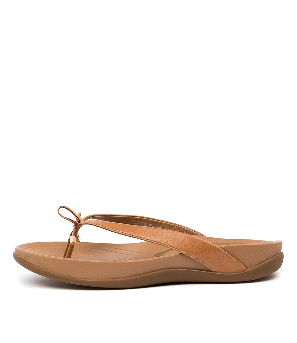 Buy Supersoft Landry Su Tan E Sandals online with free shipping