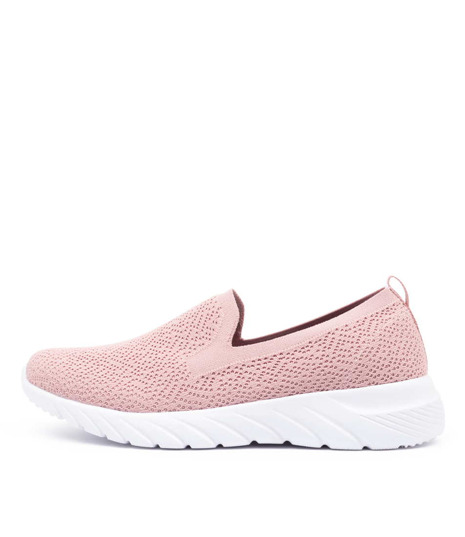 Buy Supersoft Mordy Su Pink Sneakers online with free shipping