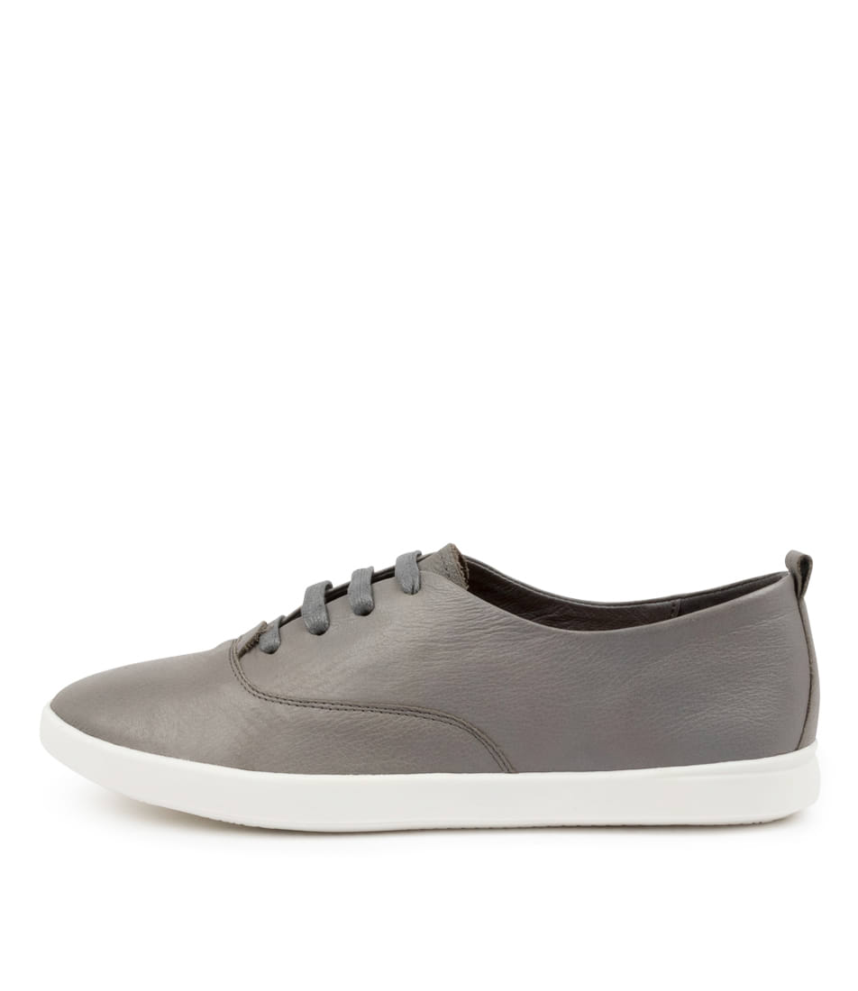 Buy Supersoft Abella Su Lt Denim Sneakers online with free shipping
